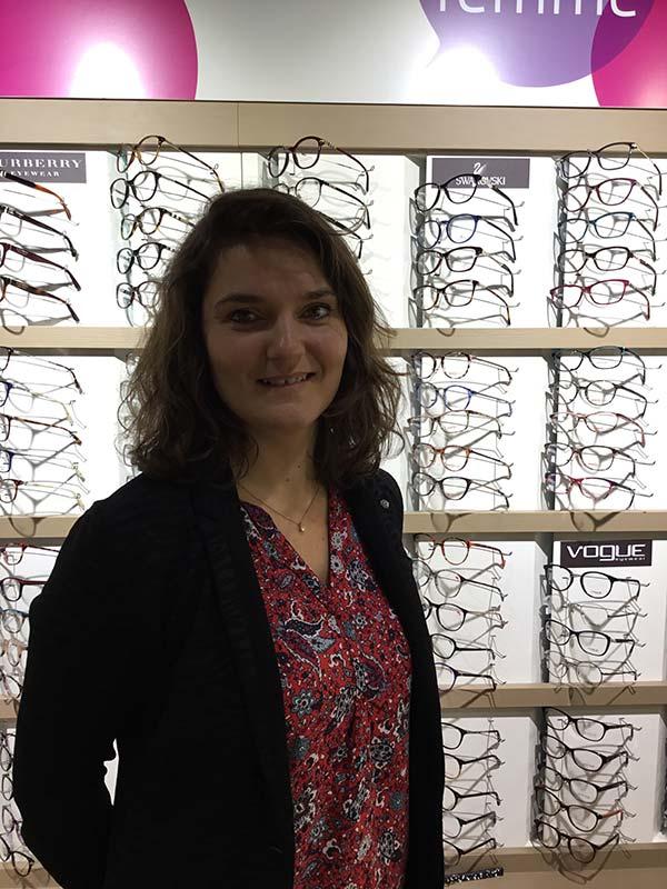 Anne-Claire-Lepron-Opticien-Atol