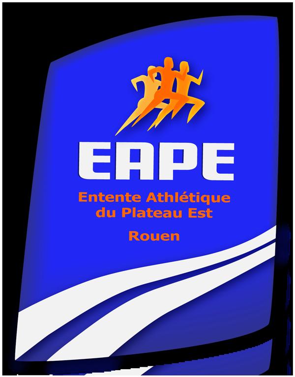 Eape_final_PRINT