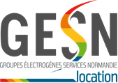 GESN-Groupes-electrogenes-services-normandie