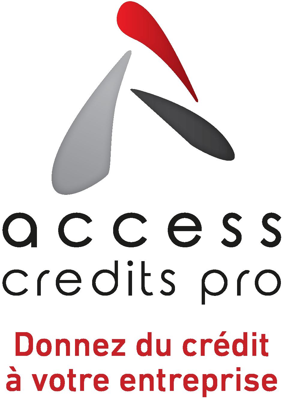 logo-accesscreditspro-08
