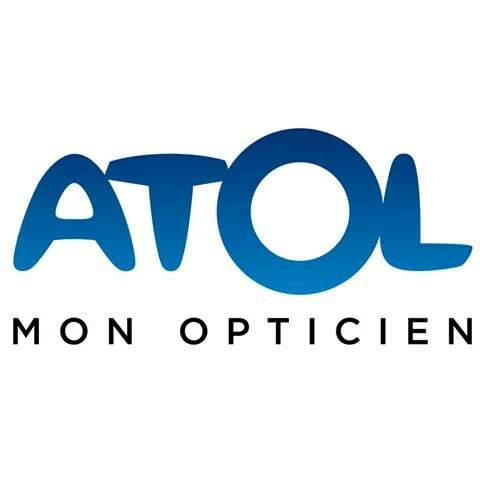 opticiens-atol