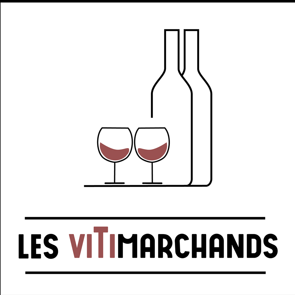 vitimarchands