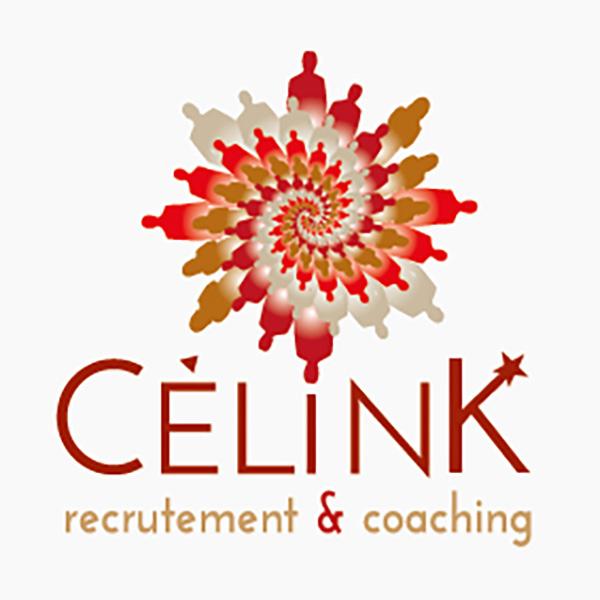 Logo-Celink