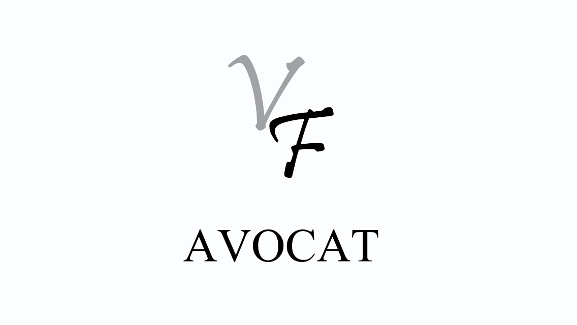 logo-vf-avocat-cape-business