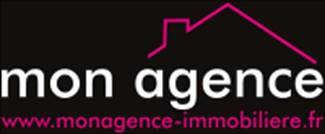 logo-mon-agence-immobiliere