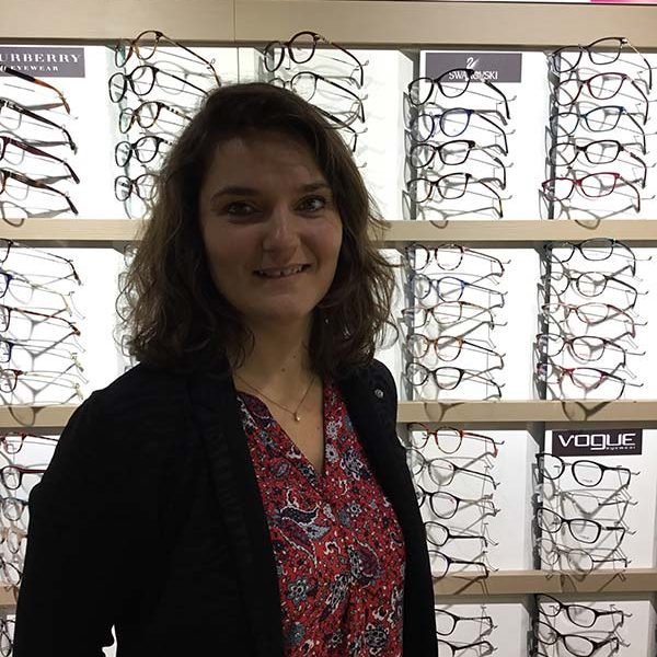 Anne-Claire-Lepron-Opticien-Atol